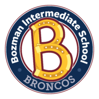 Bozman Intermediate